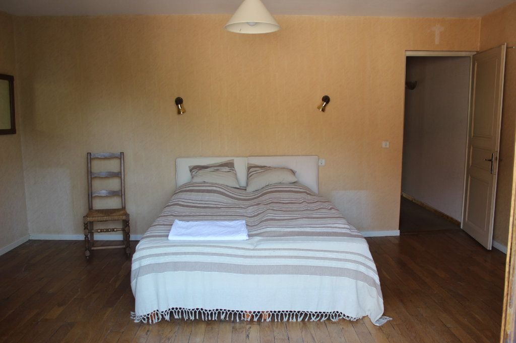 Maison à vendre 7 170m2 à Thoiry vignette-11