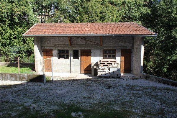 Maison à vendre 7 170m2 à Thoiry vignette-13