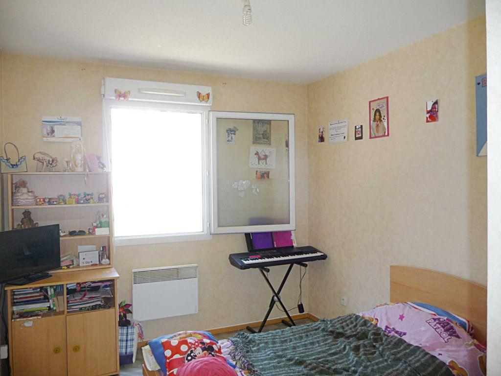 Appartement à vendre 3 73.67m2 à Bellegarde-sur-Valserine vignette-3