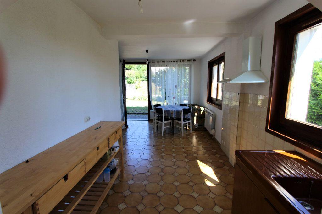 Maison à vendre 11 260m2 à Saint-Jean-de-Gonville vignette-5