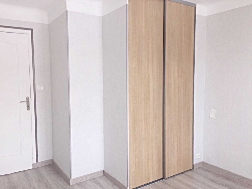 Appartement à vendre 3 62.82m2 à Bellegarde-sur-Valserine vignette-6
