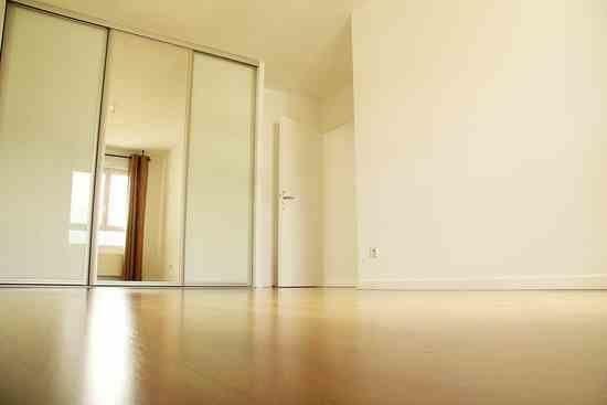 Appartement à vendre 4 132m2 à Prévessin-Moëns vignette-4