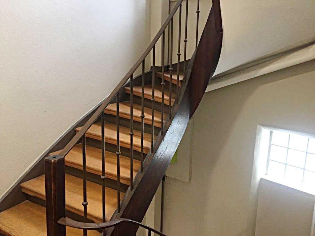 Immeuble à vendre 0 226m2 à Bellegarde-sur-Valserine vignette-2