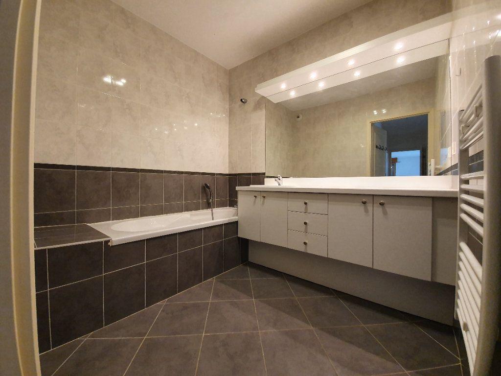 Appartement à vendre 3 77.2m2 à Prévessin-Moëns vignette-6