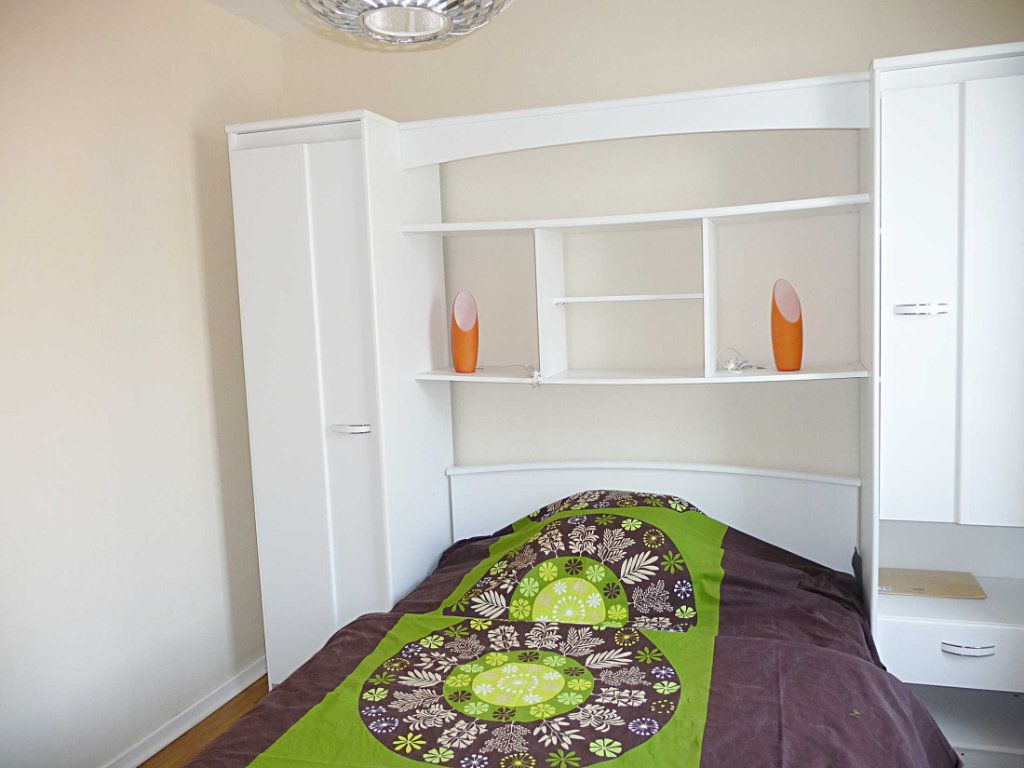 Appartement à vendre 2 39m2 à Bellegarde-sur-Valserine vignette-4