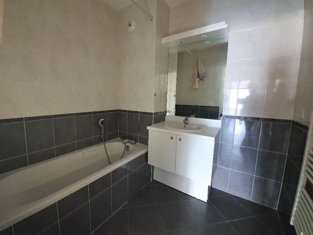 Appartement à vendre 4 87.1m2 à Prévessin-Moëns vignette-5