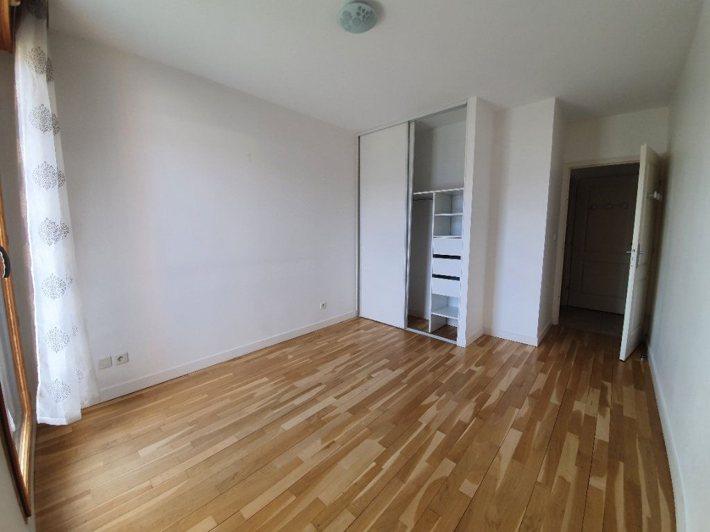 Appartement à vendre 4 87.1m2 à Prévessin-Moëns vignette-6