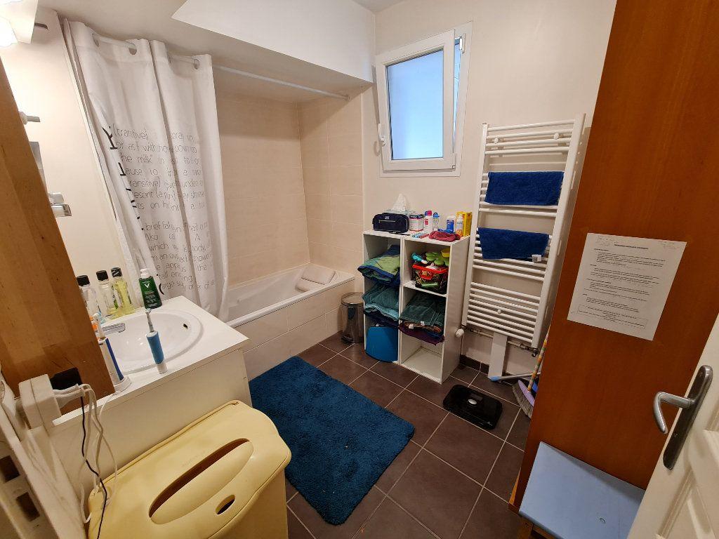 Appartement à vendre 4 86.26m2 à Saint-Genis-Pouilly vignette-7