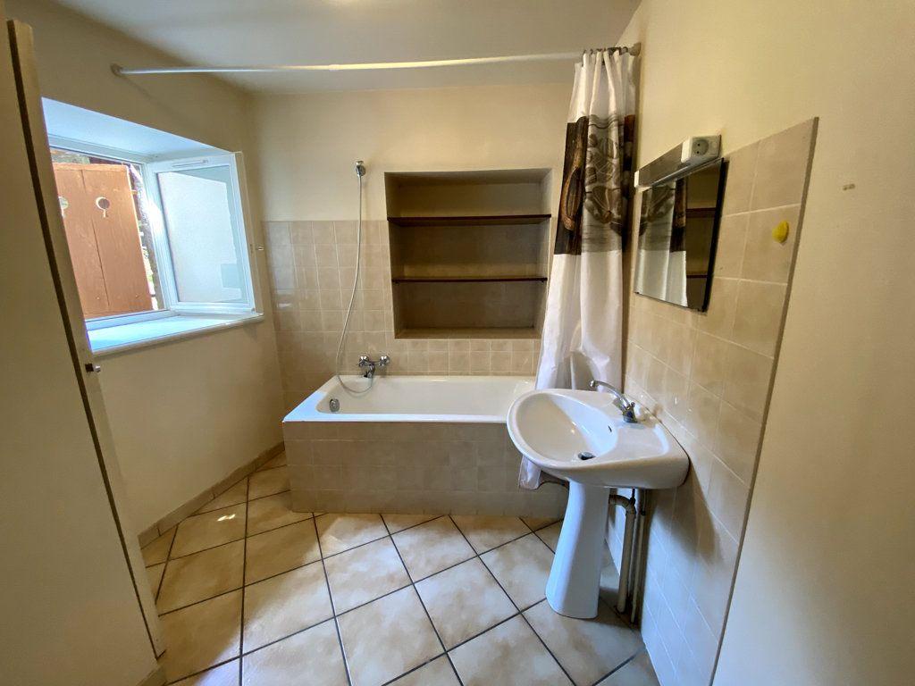 Appartement à louer 4 100.7m2 à Molompize vignette-6
