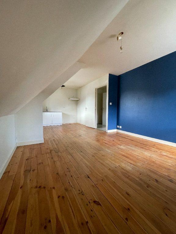 Appartement à louer 2 36m2 à Neussargues-Moissac vignette-2