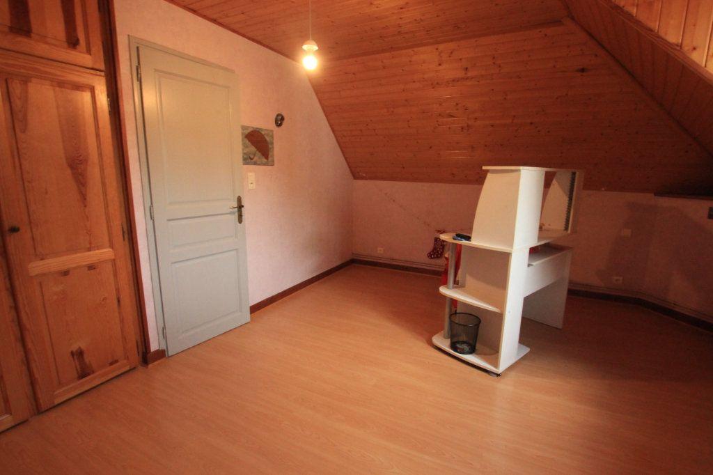 Maison à louer 5 101m2 à Molompize vignette-7