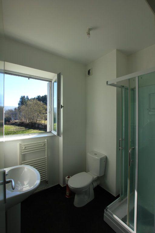Appartement à louer 2 41m2 à Neussargues-Moissac vignette-4