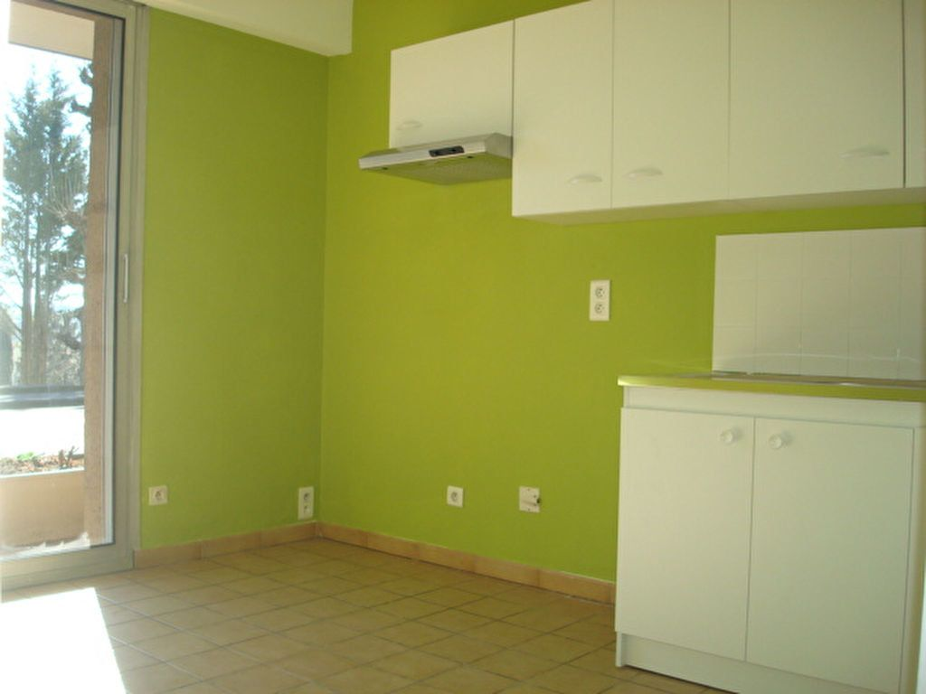 Appartement à vendre 2 55.76m2 à Saint-Flour vignette-2