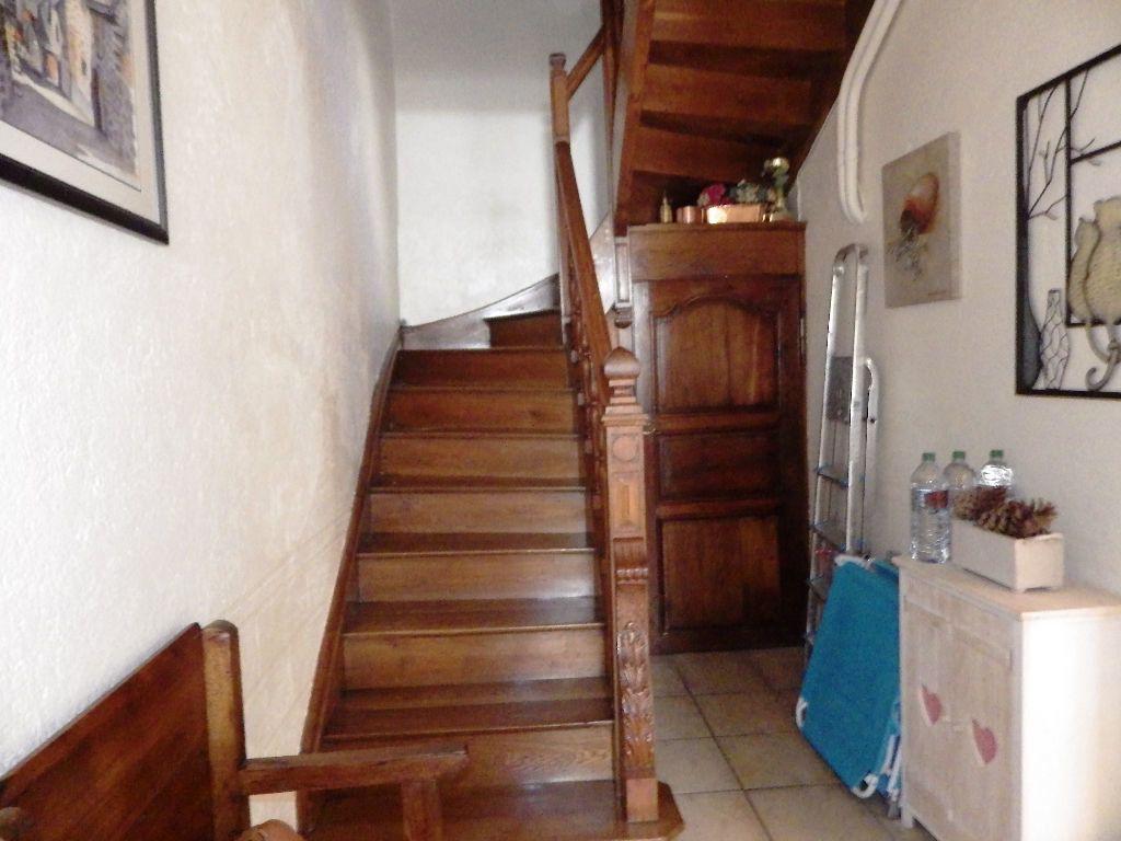 Maison à vendre 8 141m2 à Pierrefort vignette-5