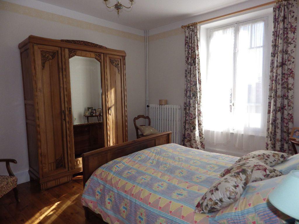 Maison à vendre 8 141m2 à Pierrefort vignette-7