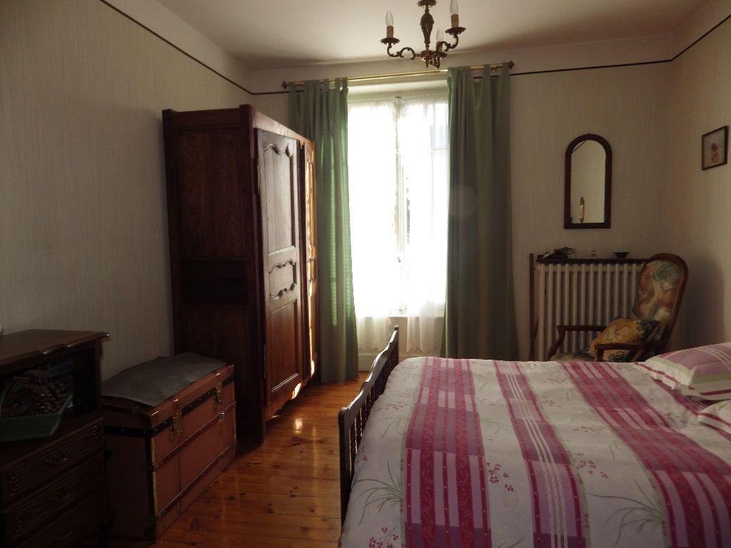 Maison à vendre 8 141m2 à Pierrefort vignette-8