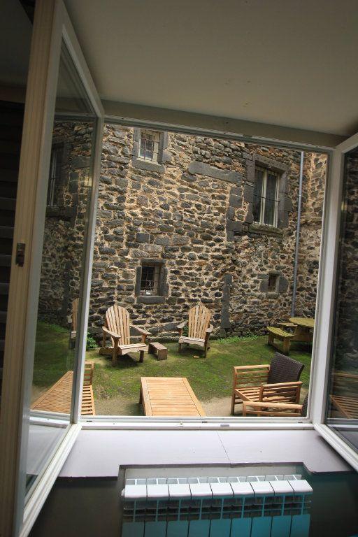 Appartement à louer 1 22.5m2 à Saint-Flour vignette-5