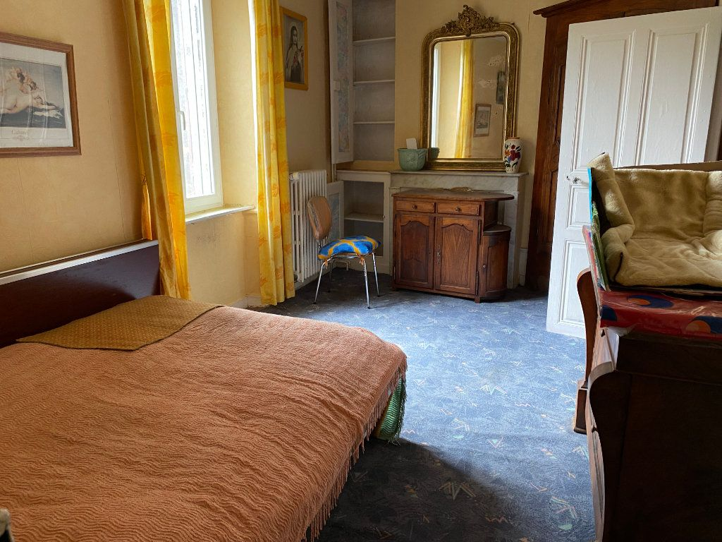Maison à vendre 12 218m2 à Saint-Flour vignette-4