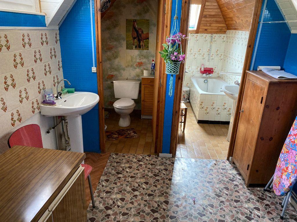 Maison à vendre 12 218m2 à Saint-Flour vignette-7