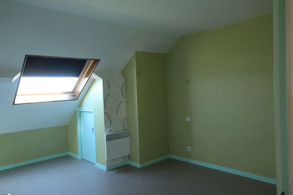 Appartement à louer 3 62.2m2 à Saint-Flour vignette-5