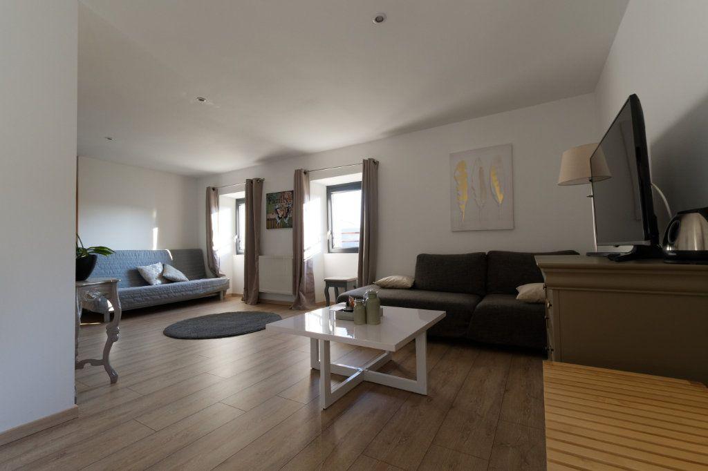 Maison à vendre 8 423m2 à Lavastrie vignette-12