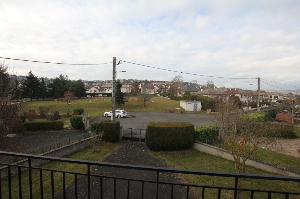 Maison à vendre 8 131m2 à Saint-Flour vignette-10
