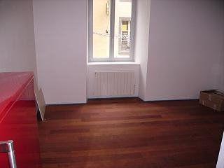 Appartement à vendre 1 30m2 à Saint-Flour vignette-4