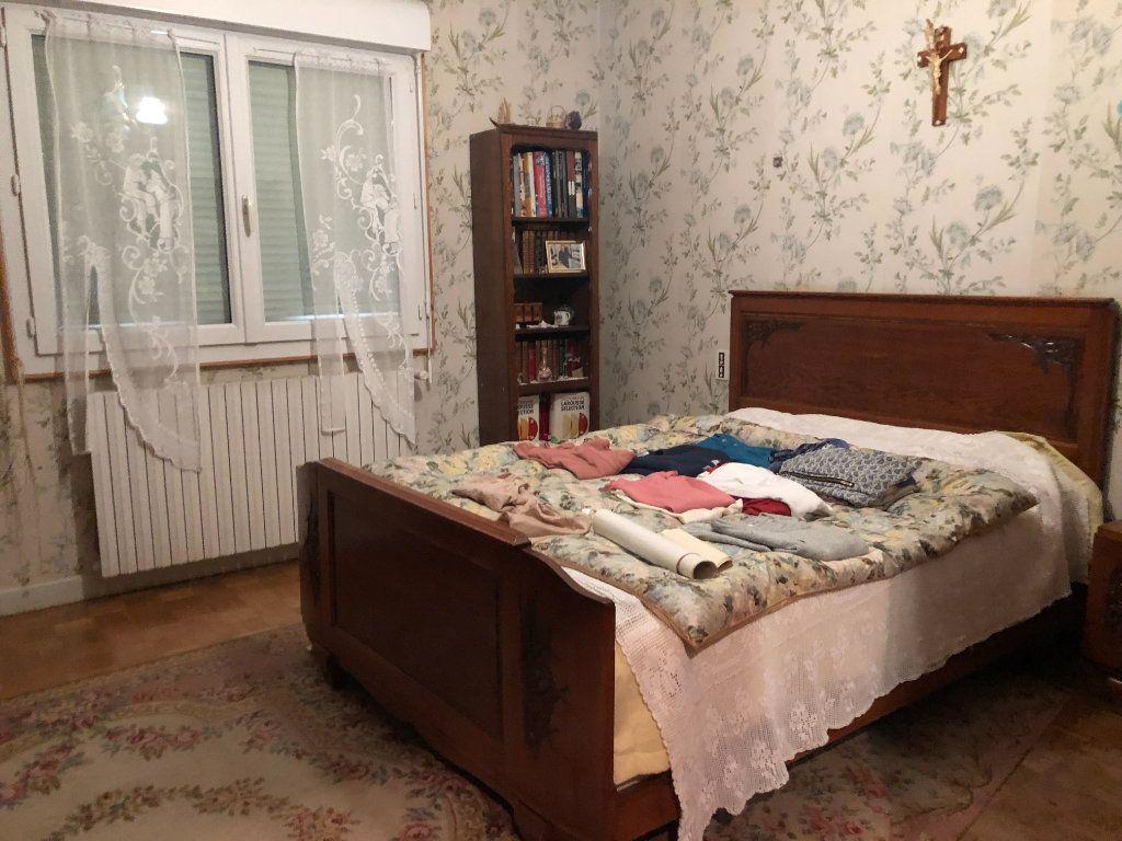 Maison à vendre 8 170m2 à Talizat vignette-5