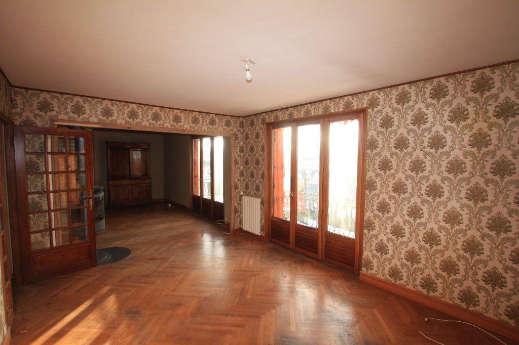 Maison à vendre 5 115m2 à Murat vignette-3