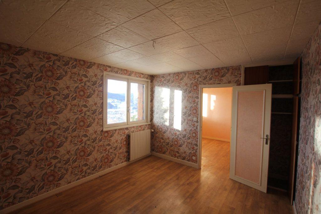 Maison à vendre 5 115m2 à Murat vignette-7