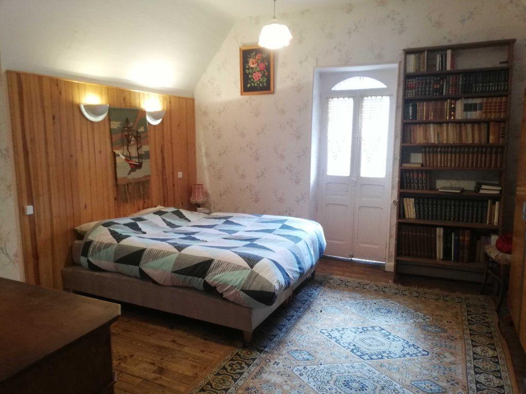 Maison à vendre 10 200m2 à Neussargues-Moissac vignette-6