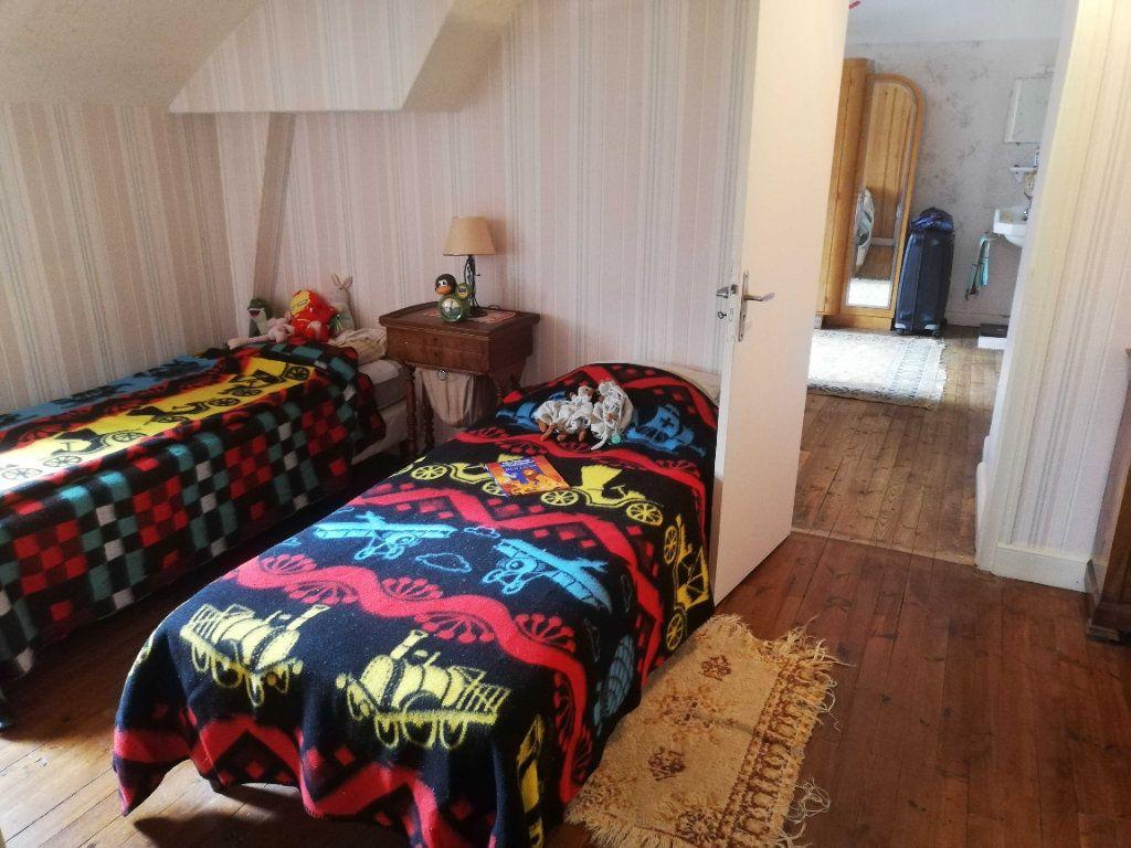 Maison à vendre 10 200m2 à Neussargues-Moissac vignette-8