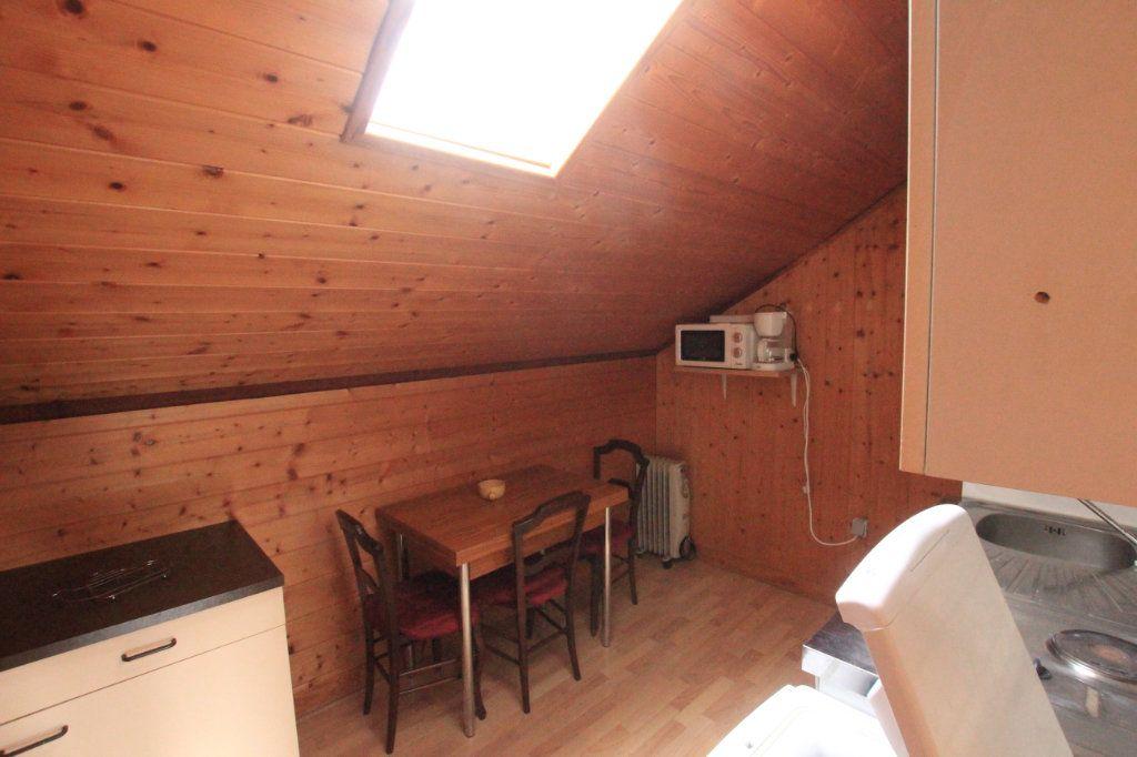 Appartement à louer 1 21.78m2 à Saint-Flour vignette-4