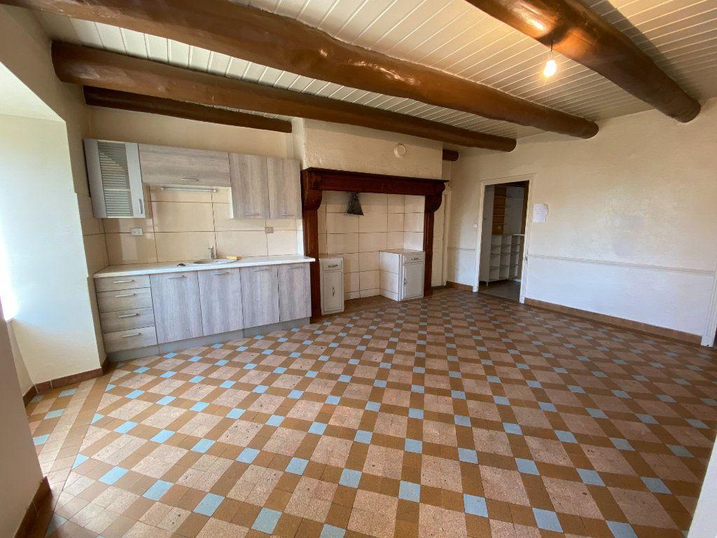 Maison à vendre 5 110m2 à Rézentières vignette-3