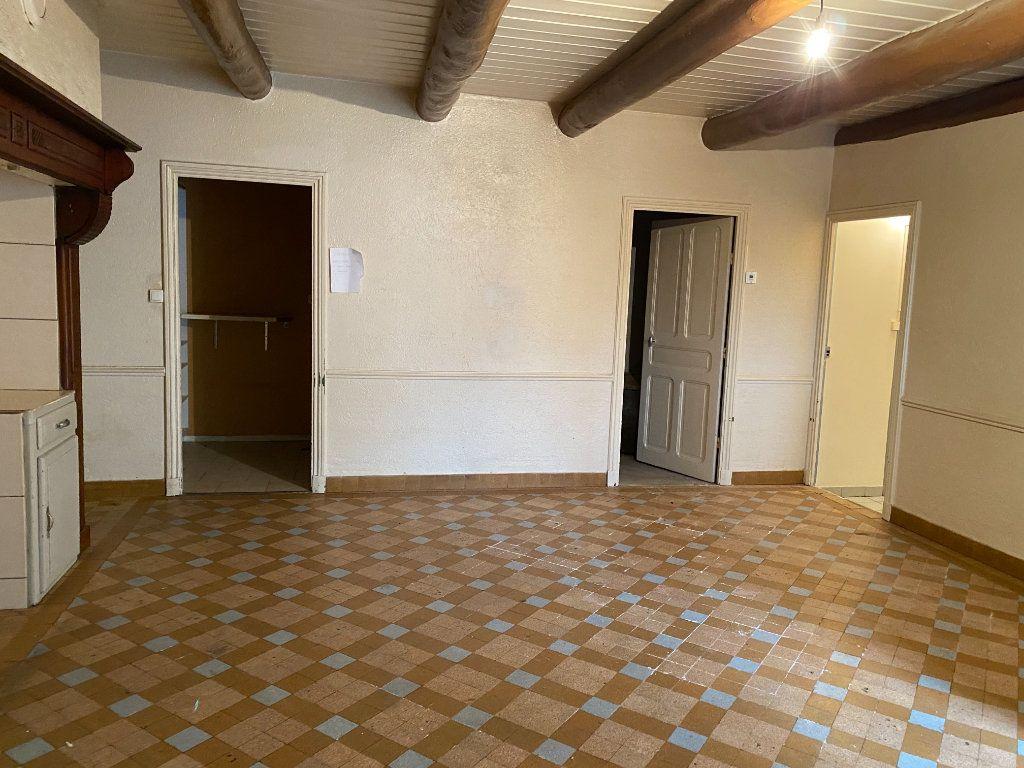 Maison à vendre 5 110m2 à Rézentières vignette-4