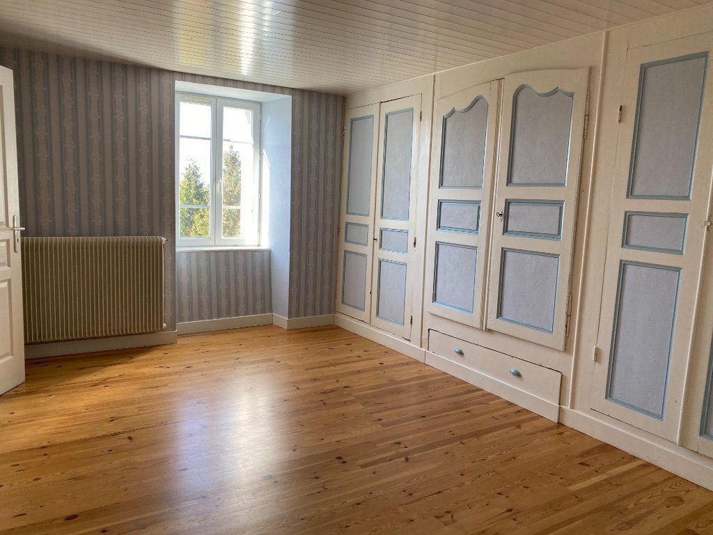 Maison à vendre 5 110m2 à Rézentières vignette-6