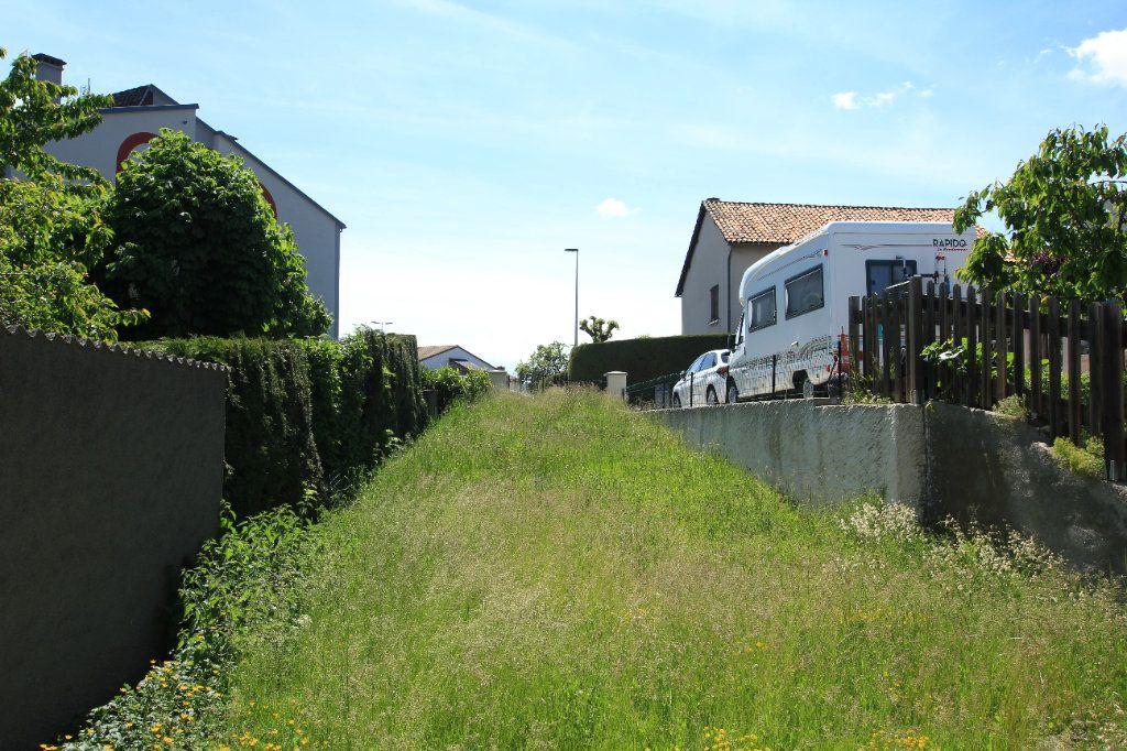 Appartement à vendre 2 44m2 à Saint-Flour vignette-5