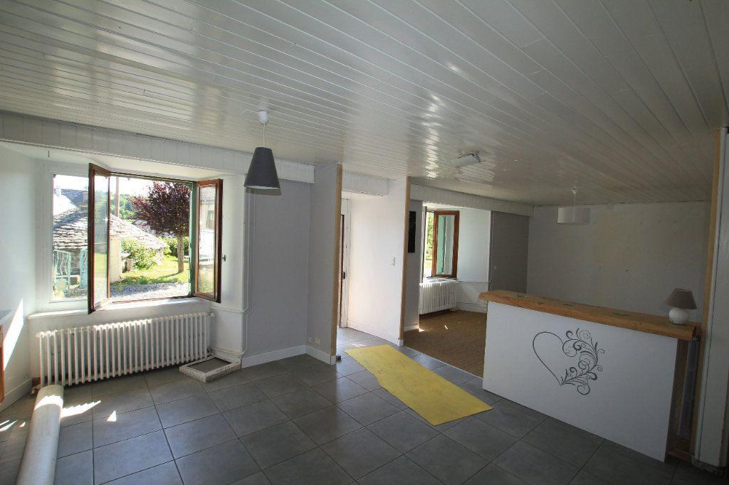 Maison à vendre 11 260m2 à Laveissenet vignette-4