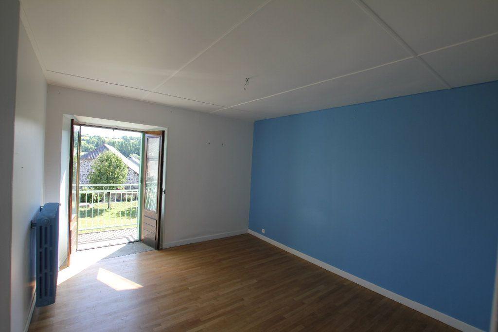 Maison à vendre 11 260m2 à Laveissenet vignette-5