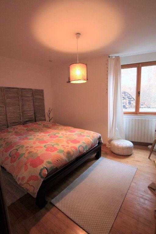Appartement à louer 3 98m2 à Saint-Flour vignette-5