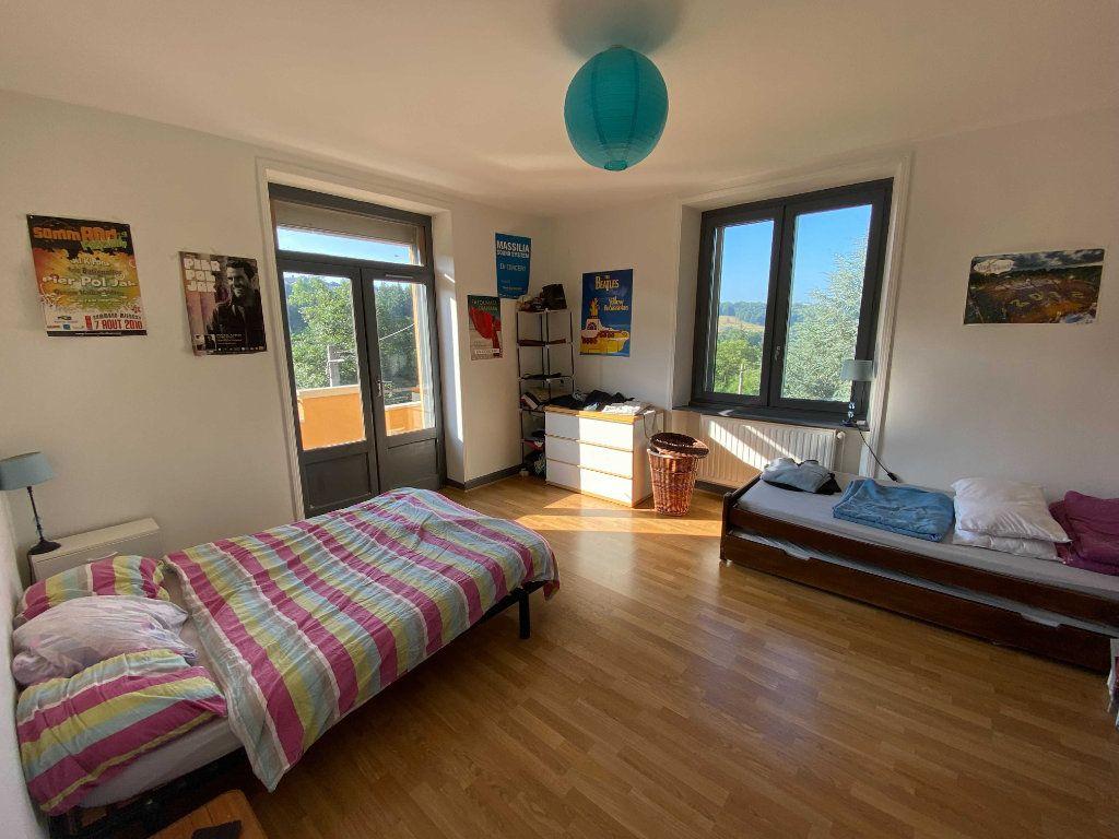 Appartement à louer 3 72m2 à Saint-Flour vignette-4