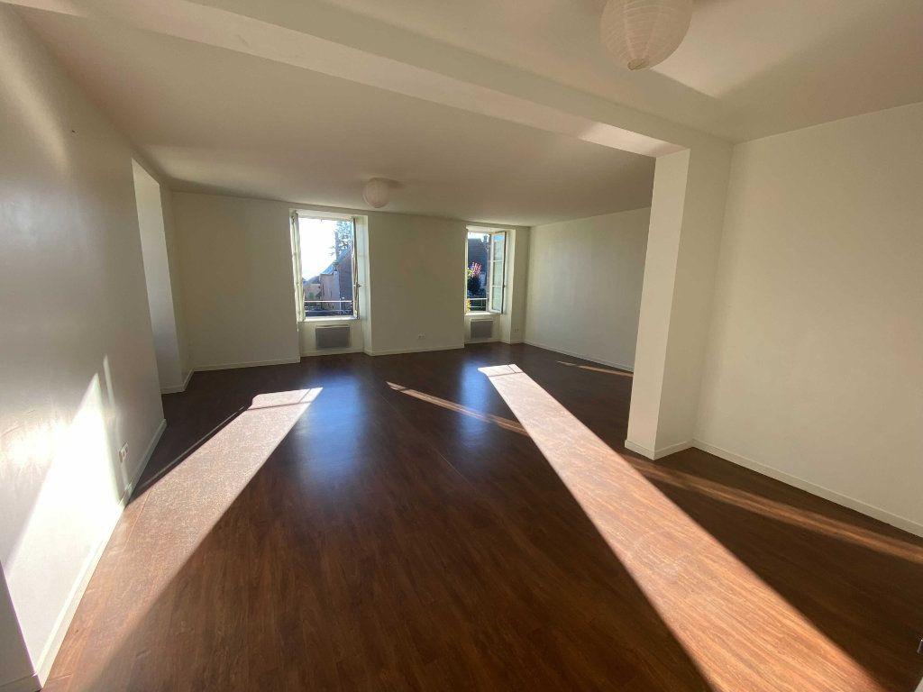 Appartement à louer 3 70m2 à Valuéjols vignette-3