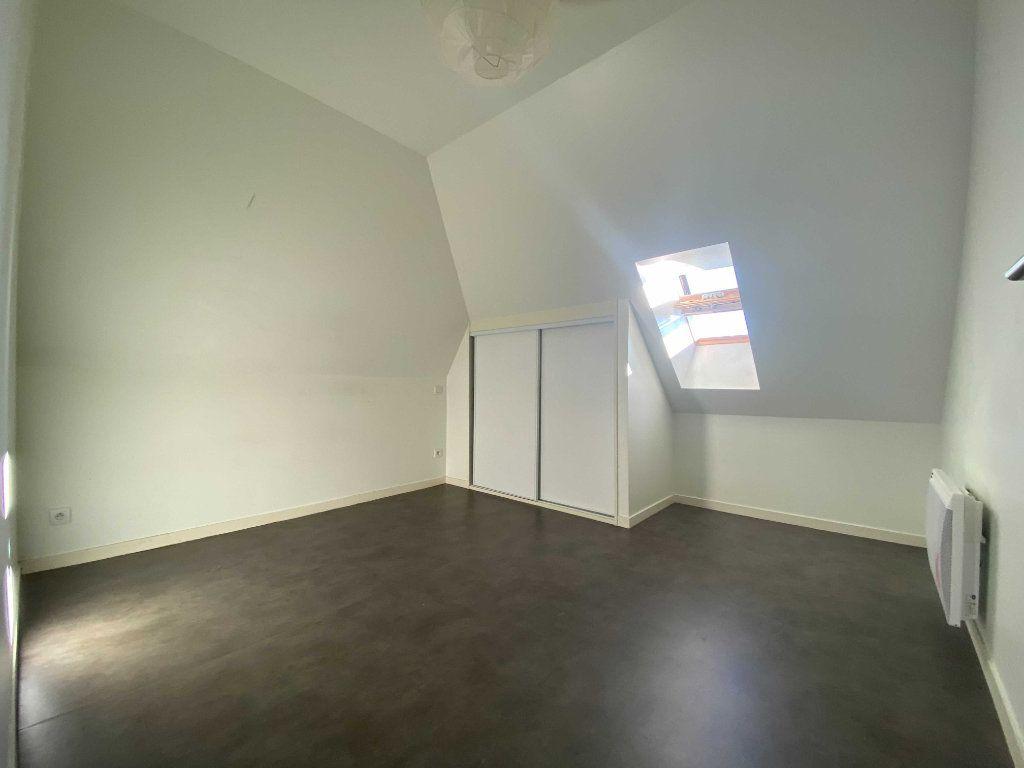 Appartement à louer 3 70m2 à Valuéjols vignette-4