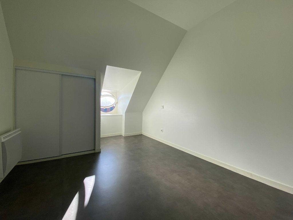 Appartement à louer 3 70m2 à Valuéjols vignette-5