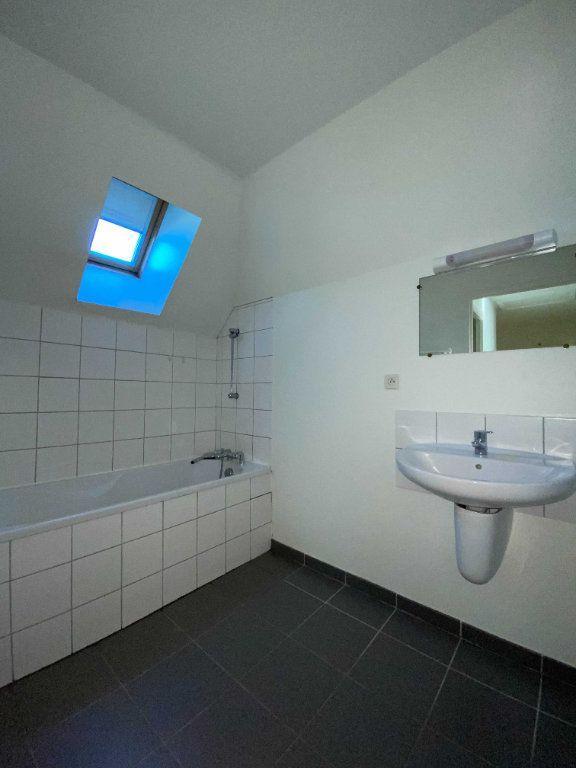 Appartement à louer 3 70m2 à Valuéjols vignette-6