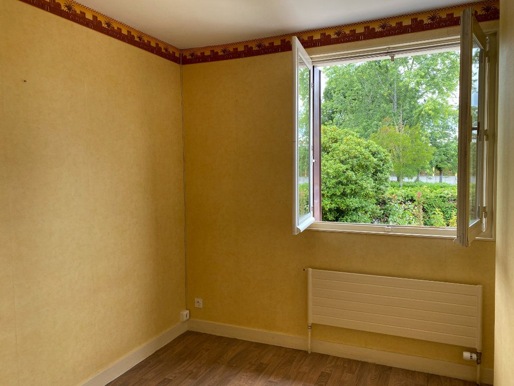 Maison à louer 6 90m2 à Varennes-Vauzelles vignette-10