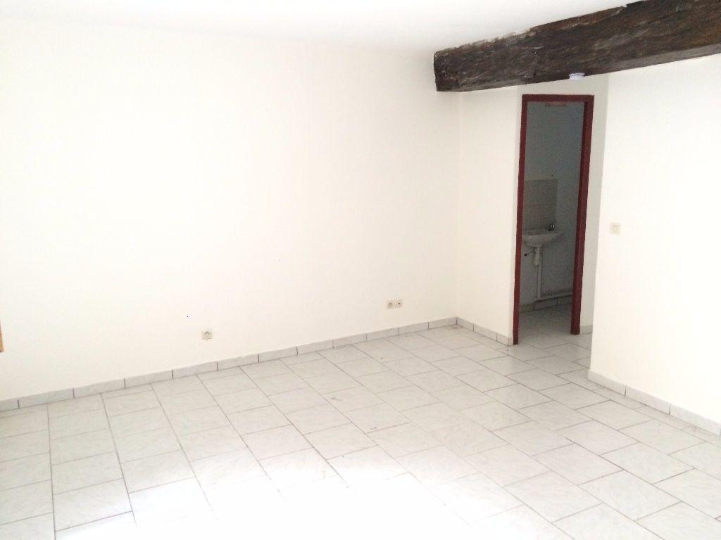 Appartement à louer 3 56m2 à Nevers vignette-8