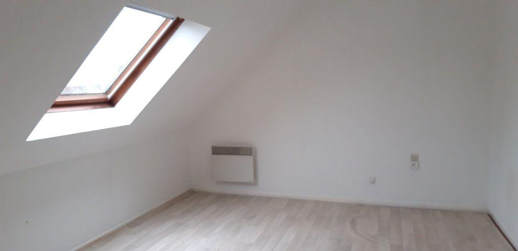 Maison à louer 6 131m2 à Varennes-Vauzelles vignette-6