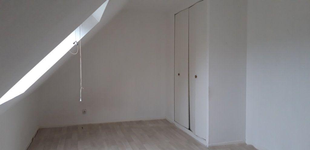 Maison à louer 6 131m2 à Varennes-Vauzelles vignette-7