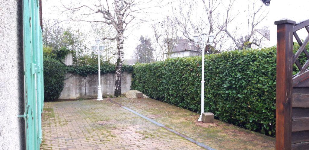 Maison à louer 6 131m2 à Varennes-Vauzelles vignette-10
